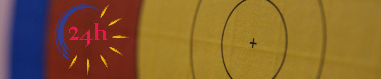 archery24.pl